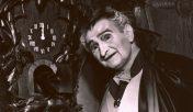 En The Munsters el padre de Lily, adora a su nieto Eddie y también a sus extraños experimentos aunque no le agrade mucho su yerno, Herman. Y, ¿qué otro abuelo puede decir que es miembro del honorable Sindicato de Científicos Locos? Pues eso.