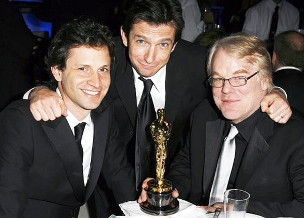 Dan-Futterman-Bennet-Miller-Philip-Seymour-Hoffman