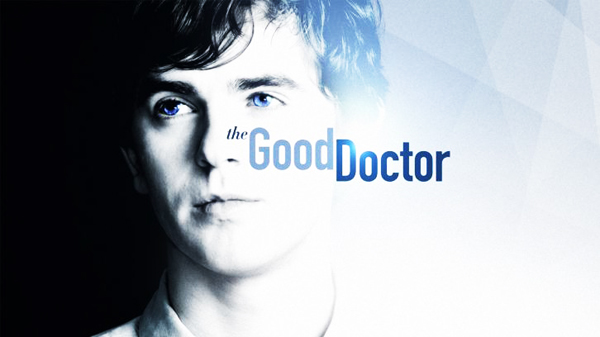 The-Good-Doctor-Poster-Principal