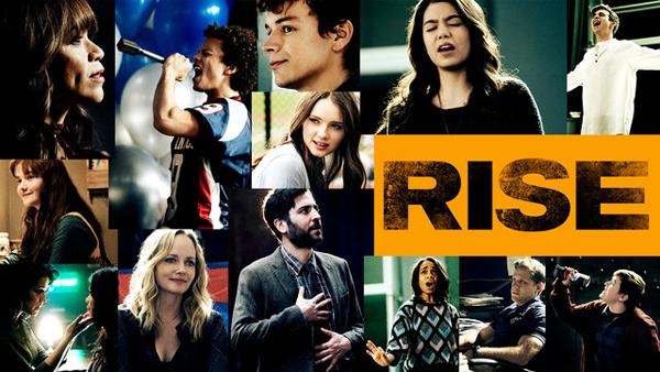Rise-Cartes-Principal