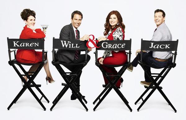 Will-&-Grace-Principal