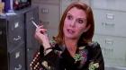 También interpretó a Bianca Burnette en 'Scream 3' (2000).