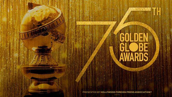 rs_1024x576-171211044121-1024.golden-globe.121117