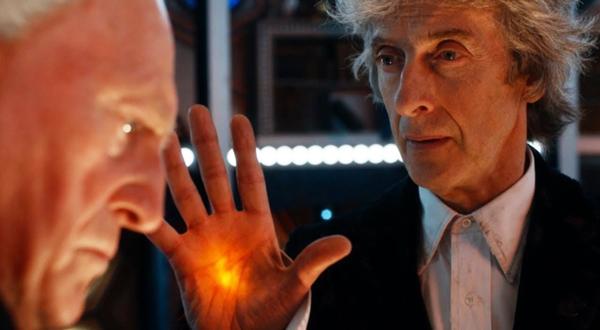 Doctor-Who-Especial-Navidad-2017-Interna