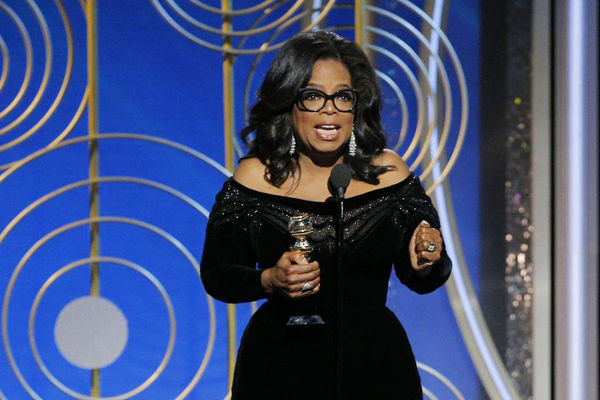 Globos-de-Oro-2018-Oprah-Winfrey
