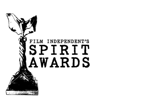 Independent-Spirit-Awards-Principal