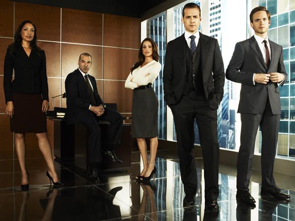 Suits-AXN-Principal