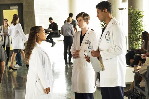 The-Good-Doctor-Interna-2-T1