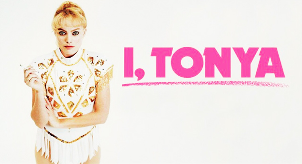 Yo-Tonya-Cartel-Principal