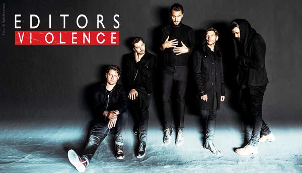 editors-VIolence-01