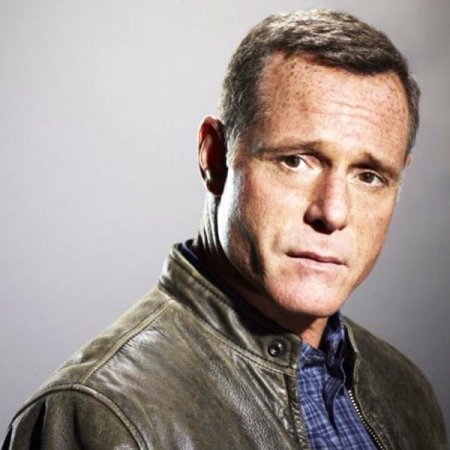 Chicago-PD-S5-Hank-Voight-Destacada