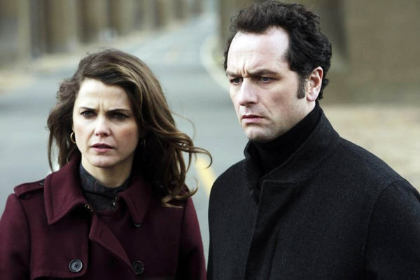 The-Americans-Keri-Russell-Matthew-Rhys-I1