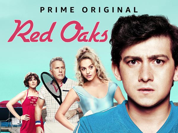 Red-Oaks-Principal