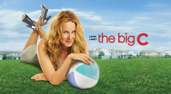 The-Big-C-Principal
