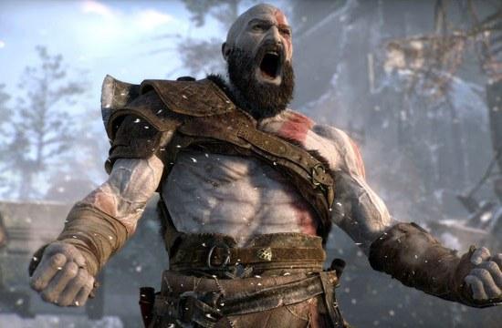 Kratos el fofisano