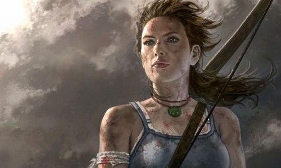 De Tomb Raider a God of War