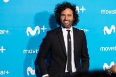 Raúl Gómez (Maraton Man