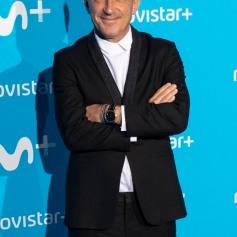 Jon Sistiaga