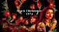 38. Navidades negras (1974)