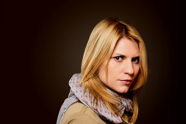 Carrie-Mathison