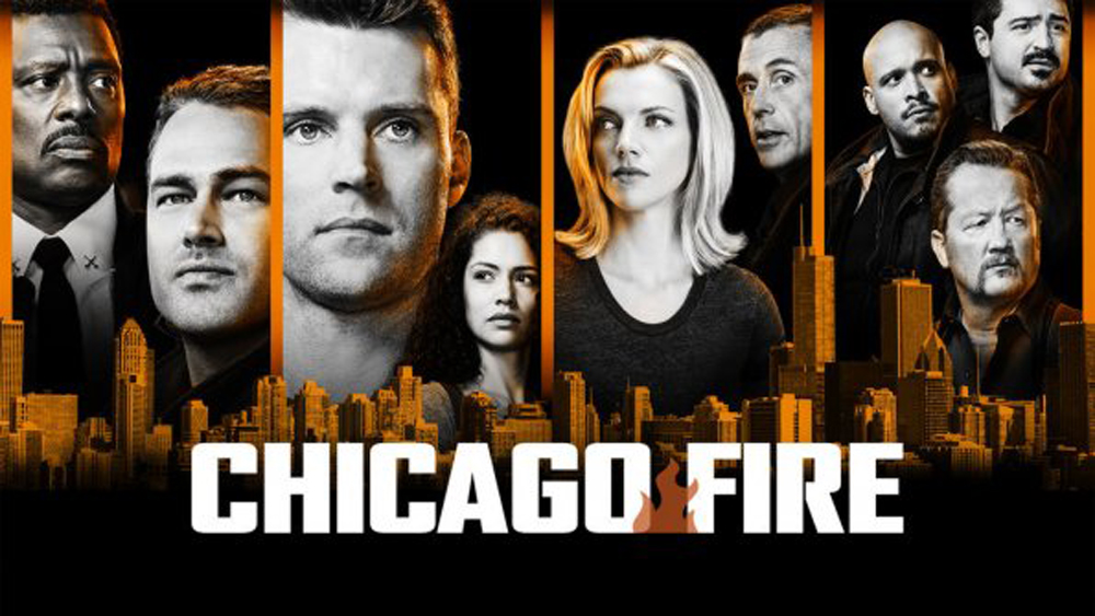 Chicago-Fire-7-Principal
