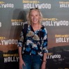 Pase 'Érase una vez en Hollywood' - Fotografía Sandra Balsera