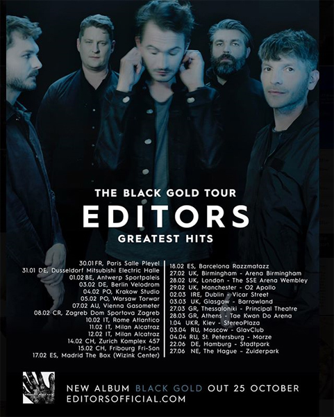 Editors-Black-Gold-Interna