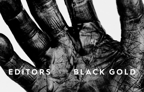 Editors-Black-Gold-Principal