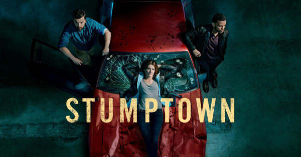 Stumptown-Principal