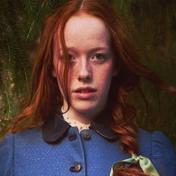 Tercera temporada y última para esta maravillosa versión de Ana la de las tejas verdes. Los nuevos capítulos llega el 3 de enero y cubrirán temas como la identidad, el feminismo, el bullying y la igualdad de género.