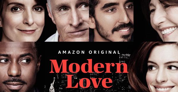Modern-Love-Principal