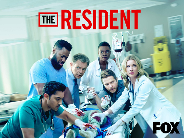 The-Resident-S3-Principal