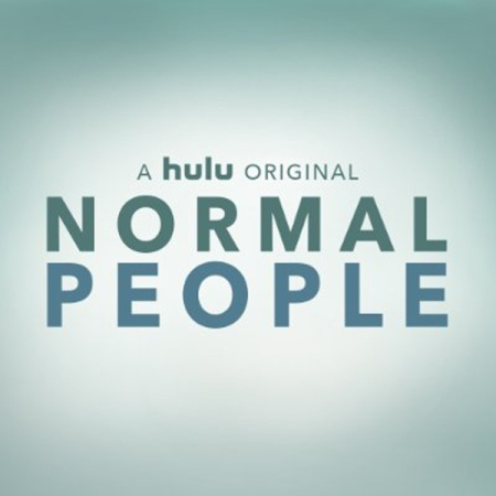 Normal People serie de Hulu y BBC
